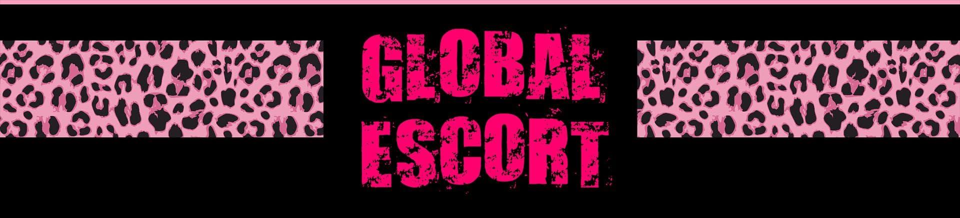 global-escort